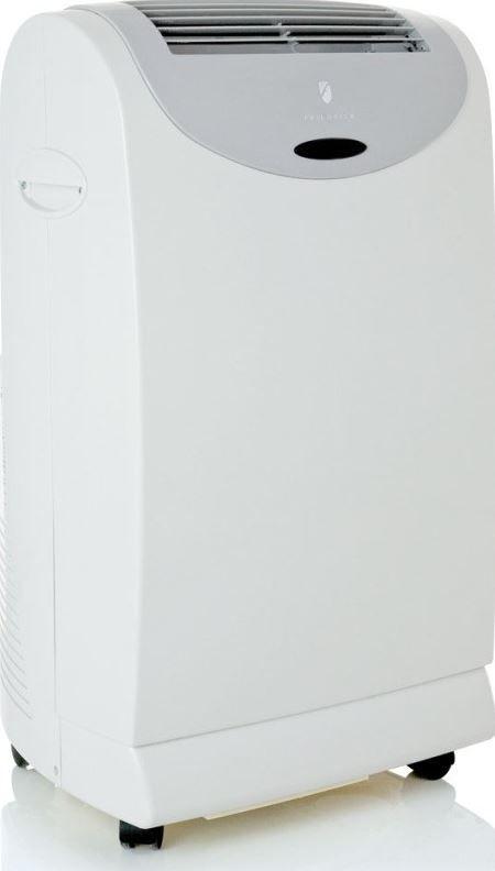 Friedrich ZoneAire® Portable Air Conditioner-White-P12B