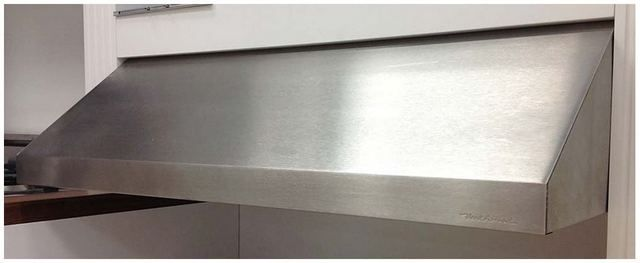 "Vent-A-Hood® Professional Series 30"" Under Cabinet Hood-PRH9-130"
