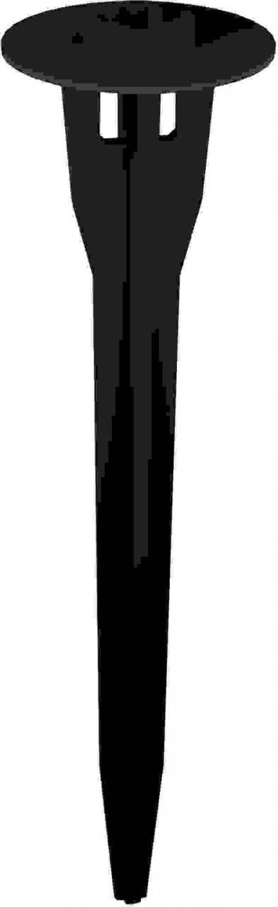 """Klipsch® Professional Series PRO-10-GS 10"""" Landscape Speaker Ground Stake-1063447"""