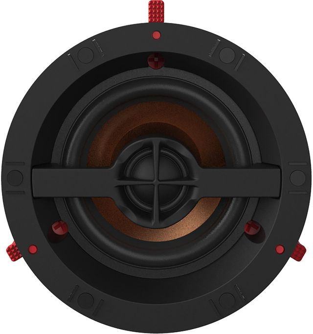 "Klipsch® Professional Series PRO-14-RC 3.5"" In-Ceiling Speaker-1064450"
