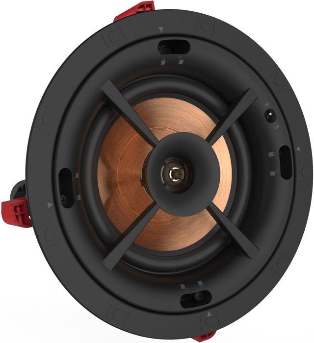 Klipsch® Professional Series PRO-160RPC In-Ceiling Speaker-1063966