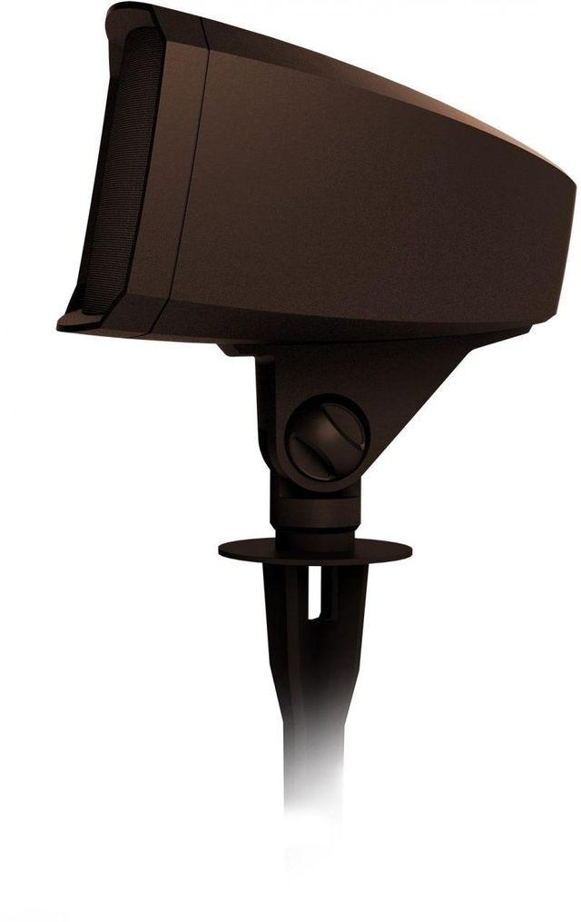 "Klipsch® Professional Series PRO-650T-LS 6.5"" Landscape Speaker-1063139"