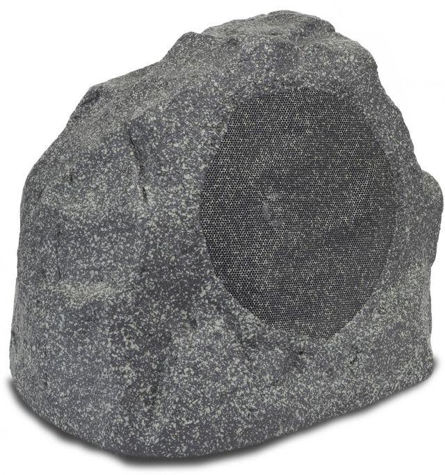 Klipsch® Professional Series PRO-650T-RK Granite Rock Satellite Speaker-1063230