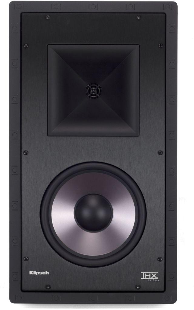 Klipsch® Professional Series THX-8000-L In-Wall Speaker-1062256