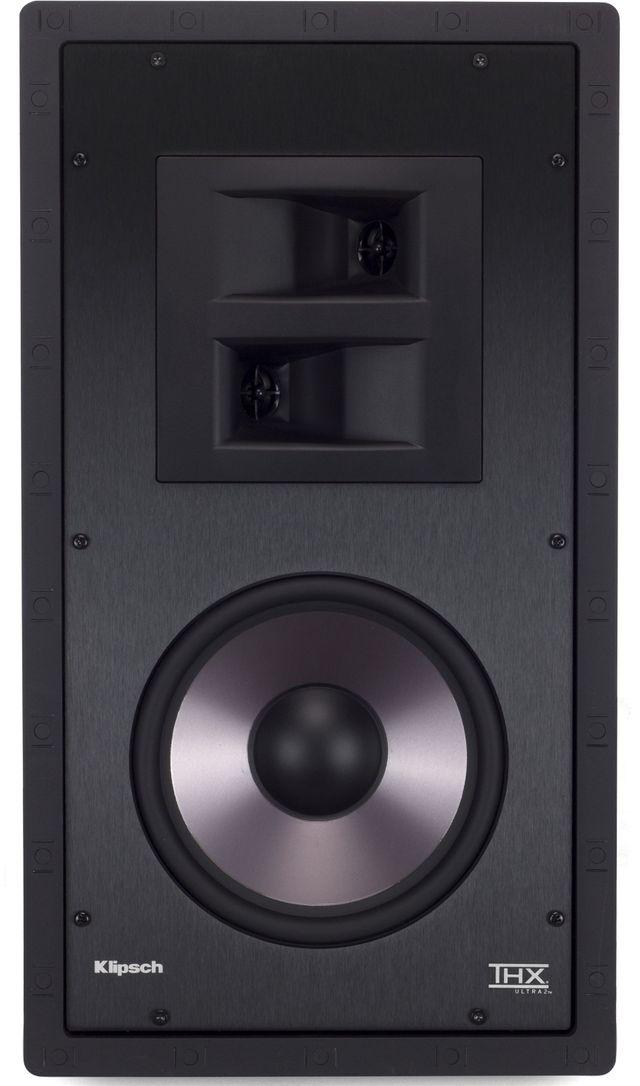 Klipsch® Professional Series THX-8000-S In-Wall Speaker-1062261