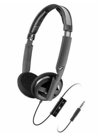 Sennheiser PX 100-IIi Headphones-PX 100-IIi