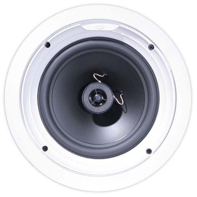 "Klipsch® Reference Series R-1800-C 8"" In-Ceiling Speaker-1007211"