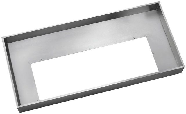 """Dacor® Professional 48"""" Integrated Hood Liner-Stainless Steel-RNIHL48"""