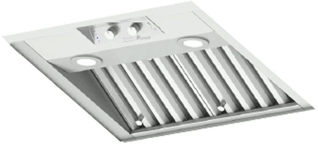 "Dacor® Professional 20"" Integrated Ventilation System-RNIVSR1"