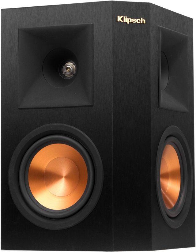 """Klipsch® RP-250S Reference Premiere 5.25"""" Surround Speaker-1060695"""