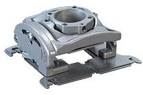 Chief® Silver RPM Elite Projector Mount-RPMC000S