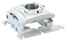 Chief® White RPM Elite Projector Mount-RPMC000W