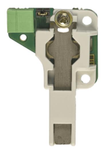 Savant® Tamper Switch-9155038-9155038
