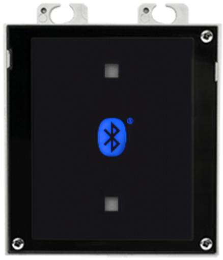 Savant® Door Station Bluetooth Module-9155046-9155046