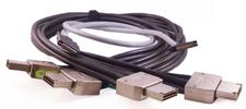 Savant® SmartMedia Pro 2400 Expansion Kit-CBL-2400-00