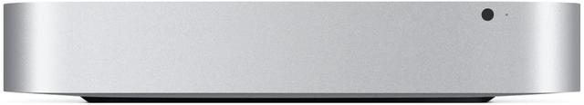 Savant® Intercom Server-SIS-5000S-00