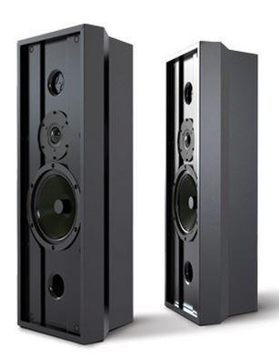 Leon Speaker Seven Series Surround Speaker-SEVEN-Surrounds