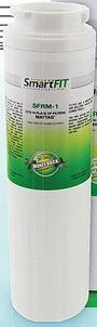 SmartFit® Refrigerator Water Filters-SFRE-1