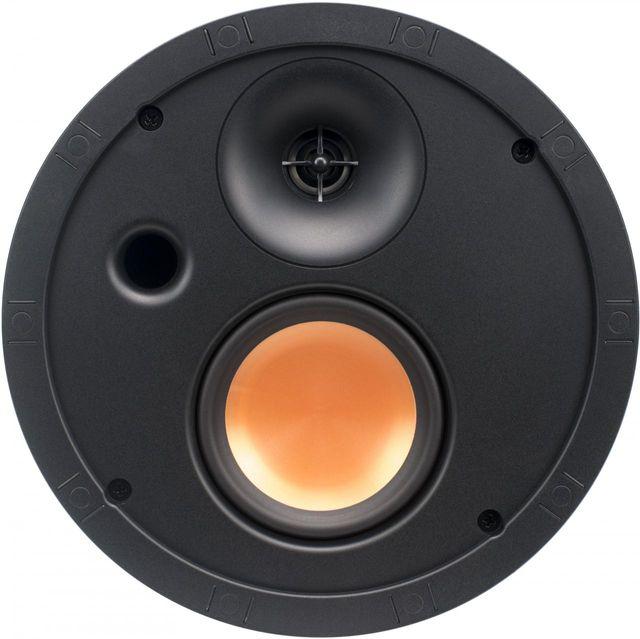"Klipsch® SLM-3400-C 4"" In-Ceiling Speaker-1063200"