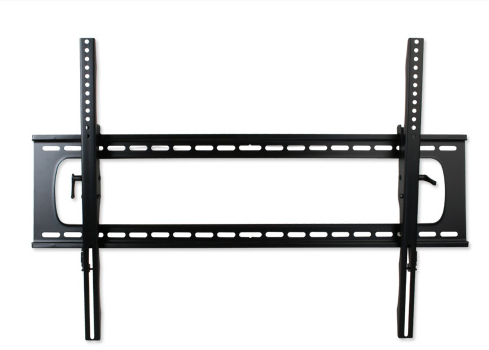 SnapAV Strong™ X-Large Tilt Mount-Black-SM-T-XL