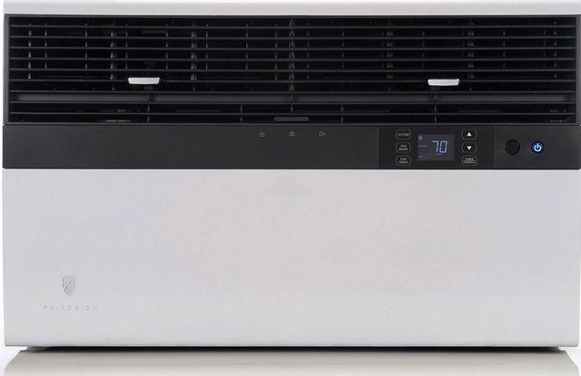Friedrich Kuhl® Window Mount Air Conditioner-SS10N10C