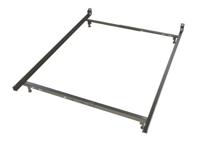 Glideaway® Heavy Weight XL Waterbed Frame-T13WB