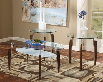 Signature Design by Ashley® Avani Occasional Table Set (3/CN)-T225-13