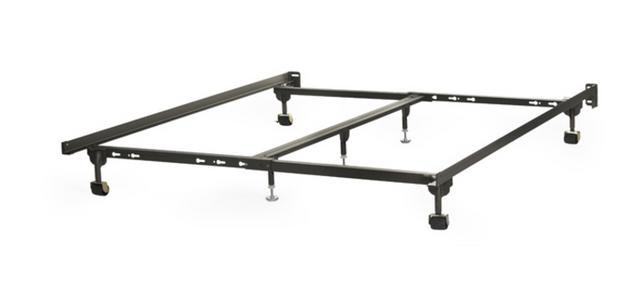 Glideaway® Iron Horse Bed Frames™ Universal-TFQK-7
