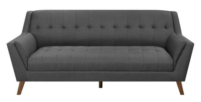 Emerald Home® Binetti Sofa-U3216-00-03