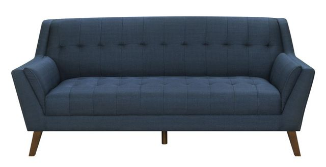 Emerald Home® Binetti Sofa-U3216-00-04