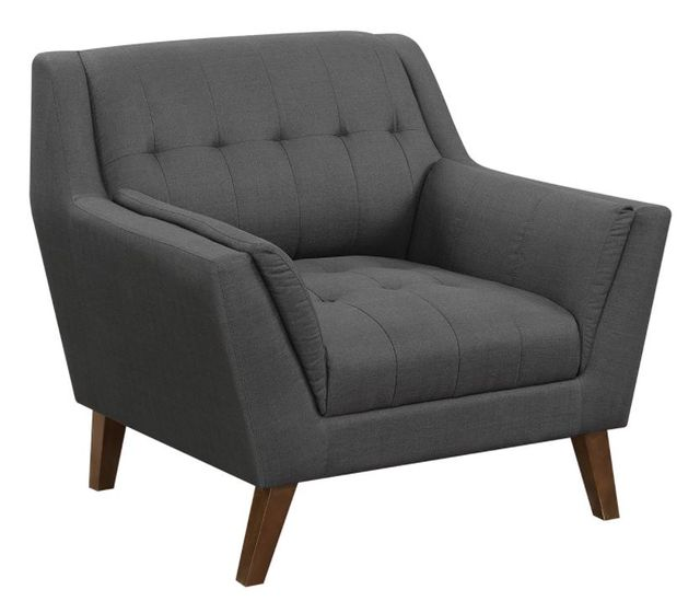 Emerald Home® Binetti Chair-U3216-02-03