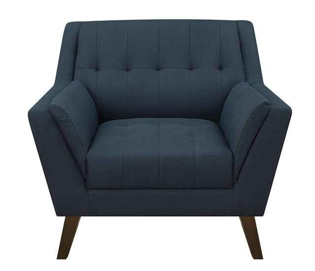 Emerald Home® Binetti Chair-U3216-02-04