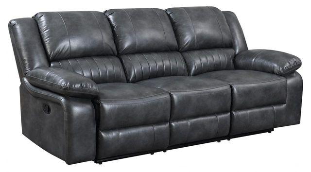 Emerald Home® Navaro Motion Sofa-U7120-00-03