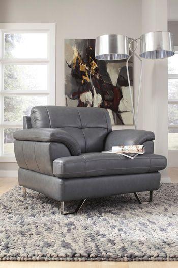Millennium® By Ashley D Chair-U8130620