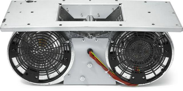 Whirlpool® Stainless Steel Internal Blower-UXB1200DYS