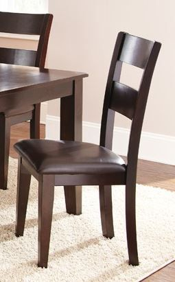Steve Silver Co. Victoria Side Chair-VC400S