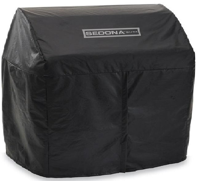 """Lynx Sedona 42"""" Free Standing Grill Cover-VC700F"""