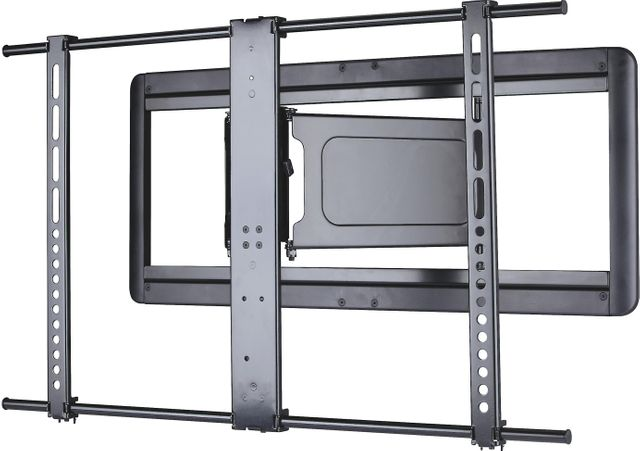 Sanus® Black Super Slim Full-Motion Mount-VLF510-B1