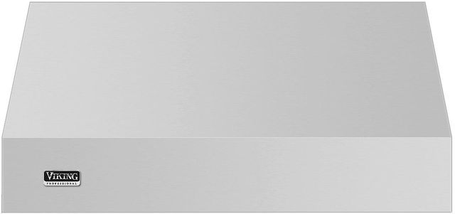 """Viking® Professional 5 Series 48"""" Wall Hood-Stainless Steel-VWH548481SS"""