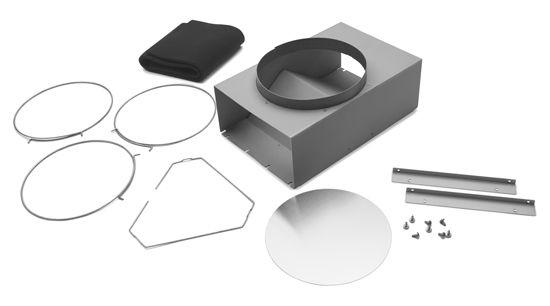 JennAir® Island Hood Recirculation Kit-W10272065
