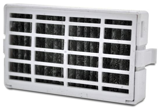 Filtre à air pour réfrigération Whirlpool®-W10311524