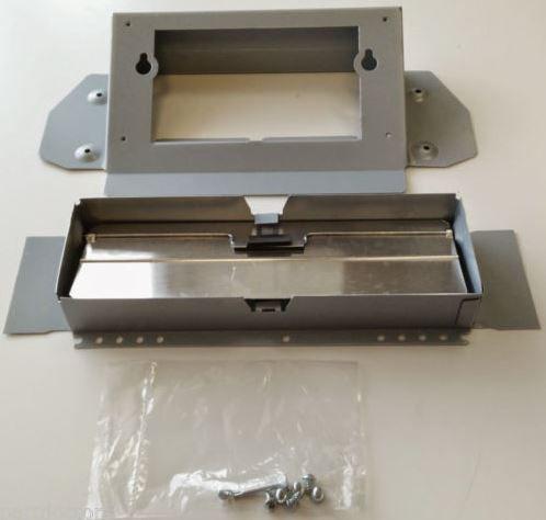 KitchenAid Ventilation Extras-Other-W10692946