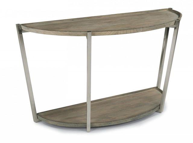 Flexsteel® Platform Sofa Table-W1433-04
