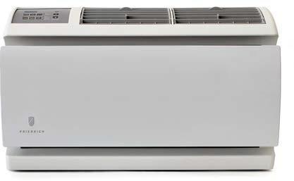 Friedrich Wall Master Thru The Wall Air Conditioner-WS15D30A