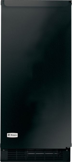 Monogram® Automatic Icemaker-ZDIC150WBB