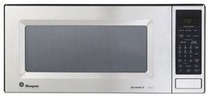 Monogram® Microwave Oven  -  ZEM200SF-ZEM200SF