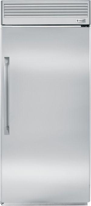 """Monogram® 36"""" Built-In All-Refrigerator-ZIRP360NXRH"""