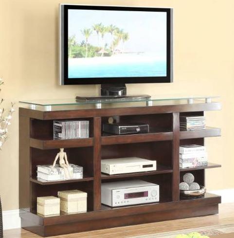 "Legends Furniture Inc. Novella 65"" Console-ZNOV-1465"