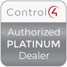 C4 Certified