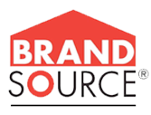 Brandsource logo